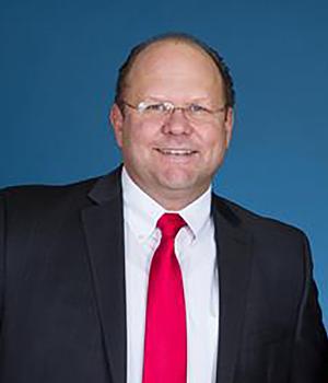 David M. Jones, CPA
