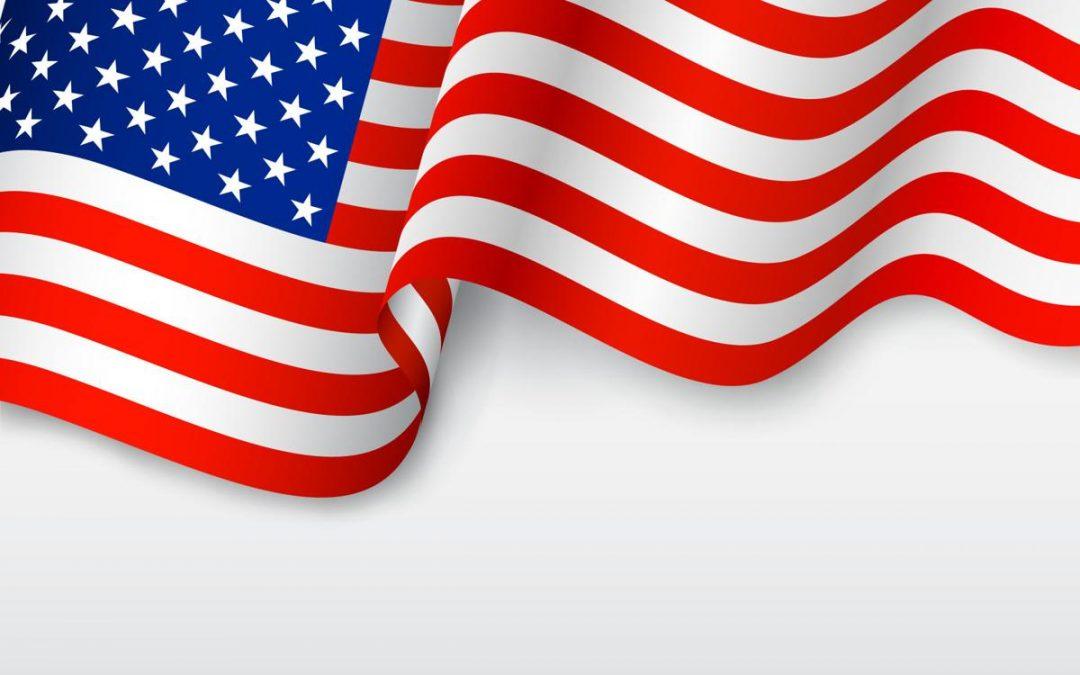 HEAL Foundation and Hero's Bridge serve the needs of veterans
