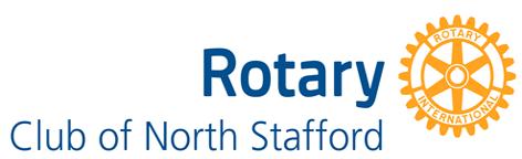 BLUE Rotary