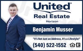 Benjamin Musser Insurance