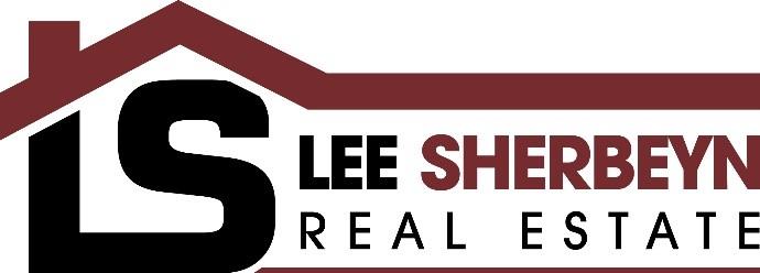 Lee Sherbeyn