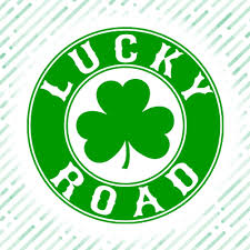Lucky Road