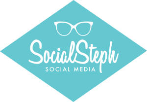 Social Steph