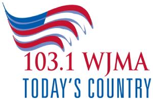 WJMA-FM_2015